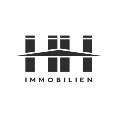 HH Immobilien