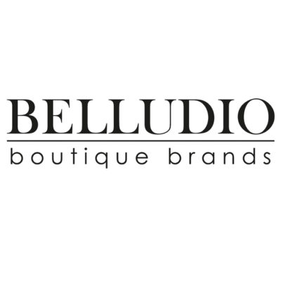 BELLUDIO Boutique Brands