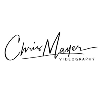 Chris Mayer One