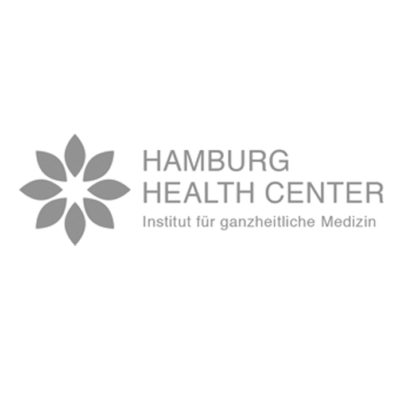 Hamburg Health Center