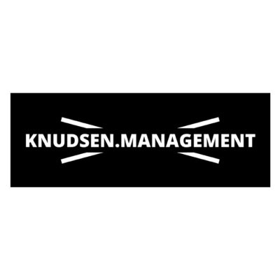 Knudsen Management