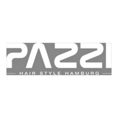 PAZZI Hairstyle