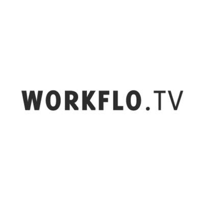 WORKFLOW.TV - Florian Lapiz